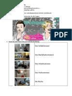 Einrichtungstipps geben.pdf