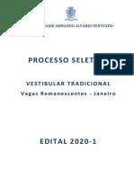 edital-processo-seletivo-trad-rem-2020-1-janeiro.pdf