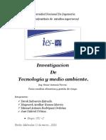 Cambios climáticos y gestión de riesgo.docx
