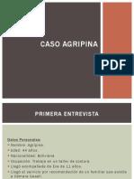 Practicum I Completo.pdf