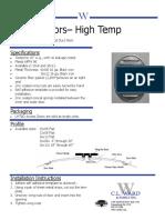 access_doors_high_temp_pdf_15685