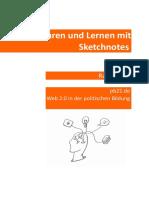 pb21_eBook_Lehren-und-Lernen-Sketchnotes.pdf