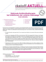 Rationale_Antibiotikatherapie_untere_Atemwege