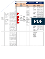 1_¿como planificar