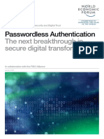 Passwordless_Authentication_1581554361