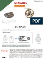 Presentacion1_Engranajes