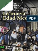 La nueva Edad Media.pdf
