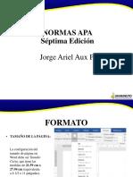 NORMAS APA UNIMINUTO.pdf