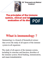 The-principles-of-the-immune-system-МОЯ.pdf