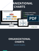 Organizational-Charts-Showeet(standard).pptx