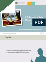 Modulo 1_2_uso del servidor escuela.pdf