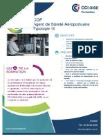 programme_CQP_ASA.pdf