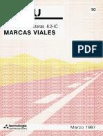 MARCAS VIALES_1