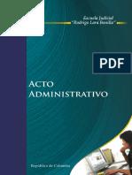 3.lectura acto administrativo (1)