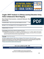 Coggle_SWOT_Analysis_in_Lifelong_Learning_Education_Using_Online_Collaborative_Mind-Mapping