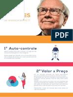 10 Lições de Warren Buffett -- Suno Research.pdf