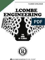 Balcombe Catalogue