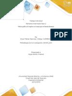 Anexo 1 Formato de entrega - Metodologia OFE.docx