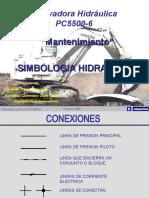 7 Simbolos Hidraulicos PC8000.ppt