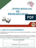 D3 Probabilidad