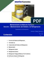 10 Mant. Sist Refrigeración formato 2011.pdf