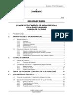 02 Memoria PTAS.doc