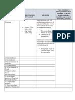 ESCUELA PSICOLOGICA.docx