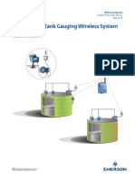 manual-rosemount-tank-gauging-wireless-system-en-81172.pdf