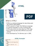 HTML[1].pptx