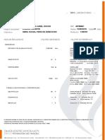 1156767.pdf