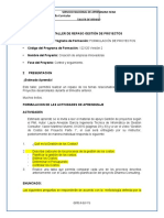 GFPI-F-019 Taller Repaso Gestión los Costos.docx