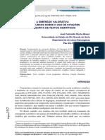 A_DIMENSAO_VALORATIVA_EM_DISCURSOS_SOBRE.pdf