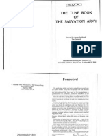 Tune Book Piano - NTB.pdf