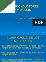 materiales y diodos.pptx
