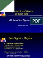 LEAN_SIGMA_BB_MEJORA_B (1)