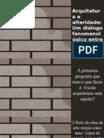 apresentação ip&d.pptx