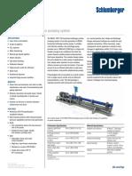 reda-hps.pdf