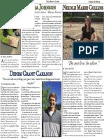 page 20 senior