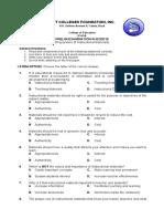 Exam in EFOS.docx