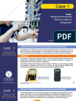 CLASE_1_-_REFRIGERACION_HELADERAS-1.pdf