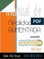 ManualRA2000