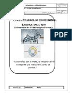 1 laboratorio- FODA