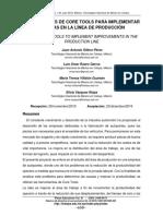 2233-7719-1-PB.pdf