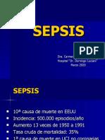 sepsis 2020.ppt