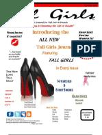 TallGirlsJournal_Nov2010