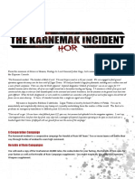 Karnemak-v1.4