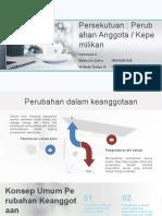 Persekutuan perubahan anggota.pptx