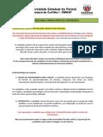 Data_e_Horario_das_Provas_Praticas_e_Entrevistas