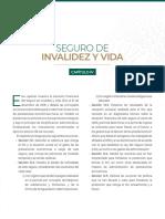 Seguro de invalidez y vida Cap IV.pdf