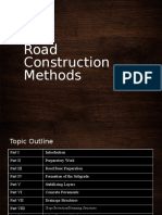 road-construction-methods.ppt